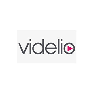 logo_0001_videlio