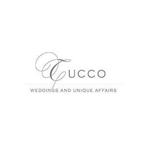 logo_0004_tucco