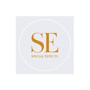 logo_0006_special effects