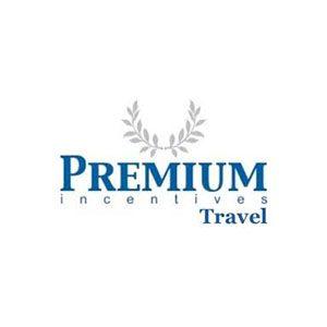 logo_0008_premium incentives