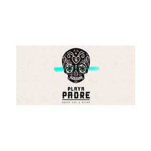 logo_0009_playa padre