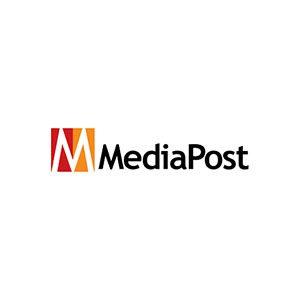 logo_0012_mediapost