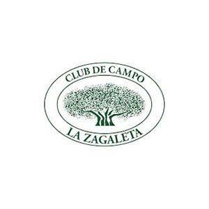 logo_0015_la zagaleta