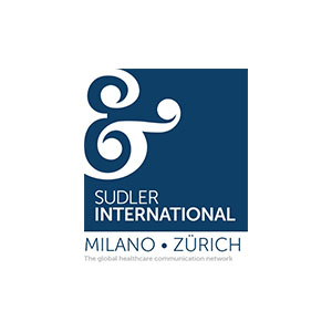 logo_0020_Grupo Sudler