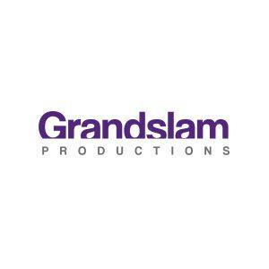 logo_0021_grandslam