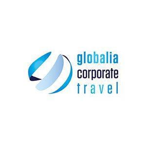 logo_0022_globalia