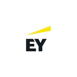 logo_0026_ey