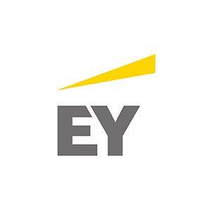 logo_0028_E_Y
