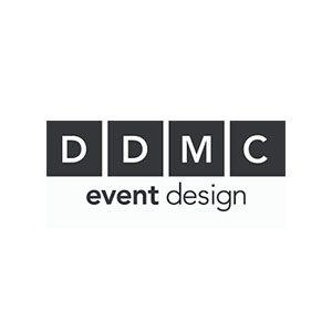 logo_0031_ddmc