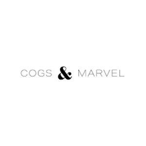 logo_0033_cogs _ marvel