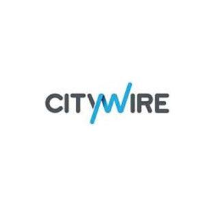 logo_0035_Citywire