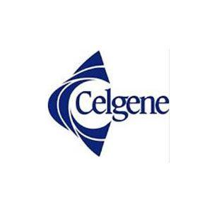 logo_0037_Celgene