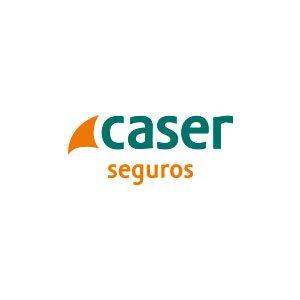 logo_0038_caser