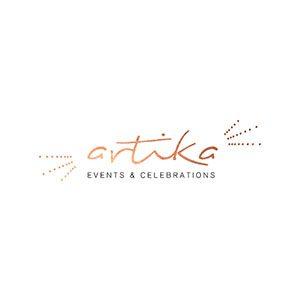 logo_0039_artika