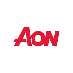 logo_0040_aon