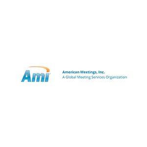 logo_0041_AMI
