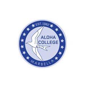 logo_0043_aloha college