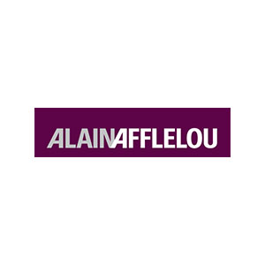 logo_0044_afflelou