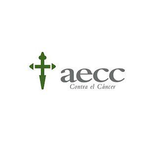 logo_0045_AECC