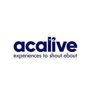 logo_0046_Aca Live