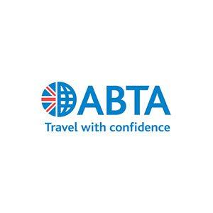 logo_0047_abta