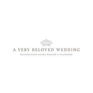 logo_0048_a very beloved wedding