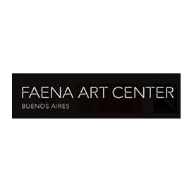venues_0002_Faena Arts Center