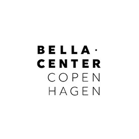 venues_0003_Bella Center Copenhagen