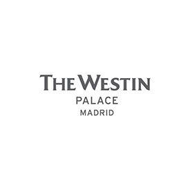 venues_0005_Westin Palace Madrid