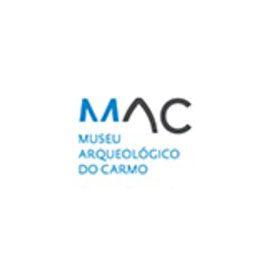 venues_0009_Museo do Carmo