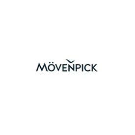 venues_0011_Movenpick