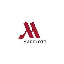 venues_0014_Marriott