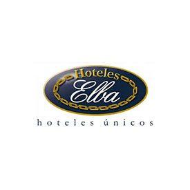 venues_0015_hoteles elba