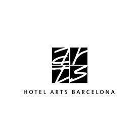 venues_0017_Hotel Arts