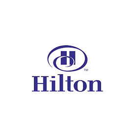 venues_0018_Hilton
